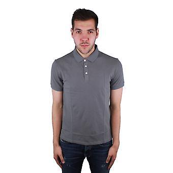 قميص بولو 0635 1JPTZ 8N1F12 امبريو أرماني