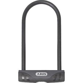 ABUS 32/150HB230 +