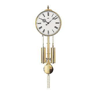 Home watch mechanical AMS - 348