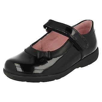 Infant Girls Startrite School Shoes Maria