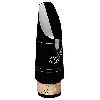 Vandoren B40 Bb Clarinet Mouthpiece