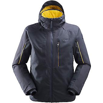 Eider Brooklyn Jacket 2.0 - Dark Night