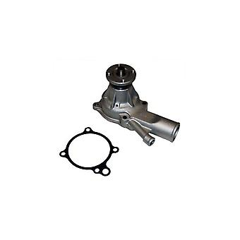 GMB 130-1160 OE Replacement Water Pump with Gasket