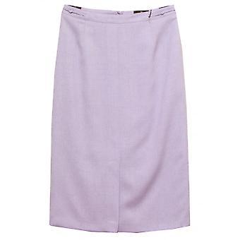 EUGEN KLEIN Skirt 4805 Lilac