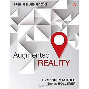 Realtà aumentata: Principi e pratica