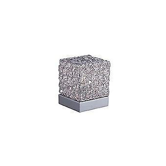 Ideal Lux - Quadro Tisch Lampe IDL004686