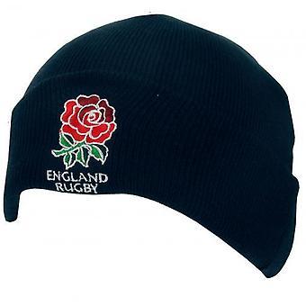 England R.F.U. Knitted Hat TU