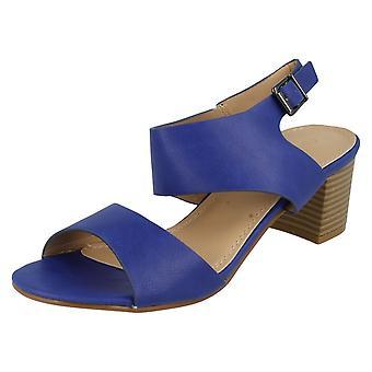 Ladies Savannah Sandals F10558