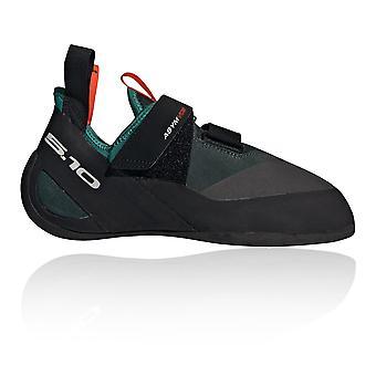 Five Ten ASYM VCS Climbing Shoes - SS20