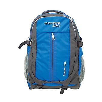 Yellowstone 40L Hunter Rucksack