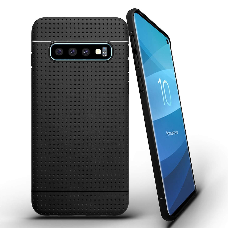plastic Case - Samsung Galaxy S10