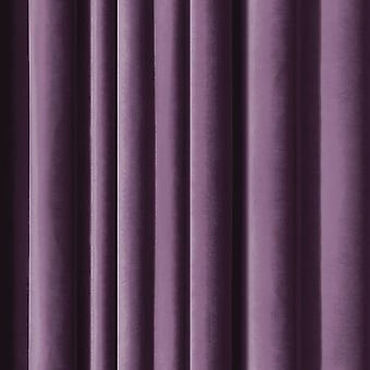 Ugepa Drapes Curtain Pattern Fabric Décor Faux Effect Paste Wall Vinyl Wallpaper