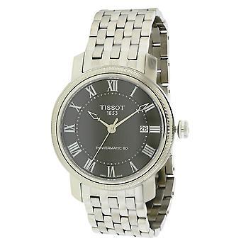 Tissot T-Classic heren horloge T0974071105300