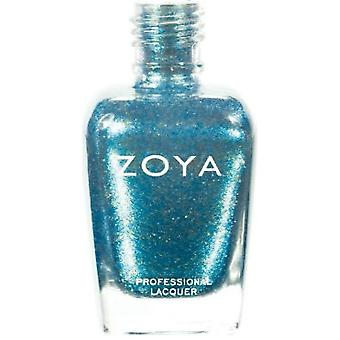 Zoya Nail Polish Collection - Cristal 15ml (ZP533)