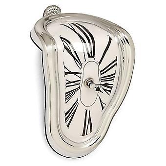 Modern Home Salvador Dali inspiriert schmelzende Tabelle/Mantel Clock