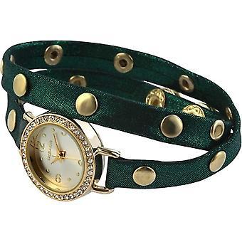 Excellanc Damen Uhr Ref. 199006000001