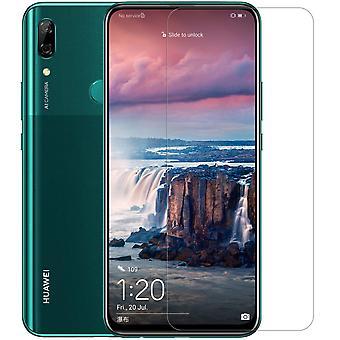 Huawei P Smart Z hærdet glas 0, 33mm NILLKIN Amazing H + PRO