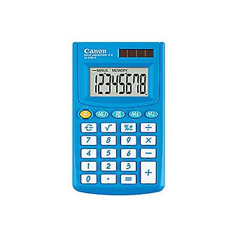 Canon LS270VIIB Calculator