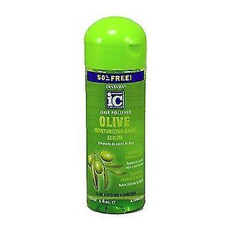 Fantasia IC oliva Idratante Shine siero 6oz