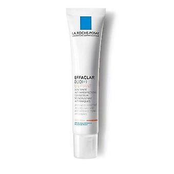 La Roche-Posay Effaclar Duo(+) Unifiant Medium 40ml