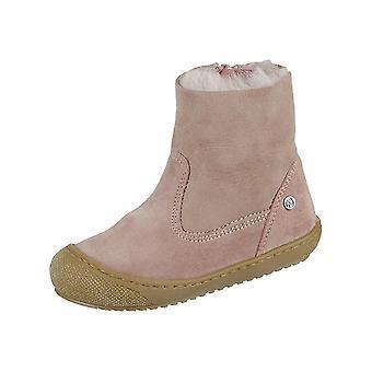 Naturino Rosa 0M01001300135901 universal winter infants shoes