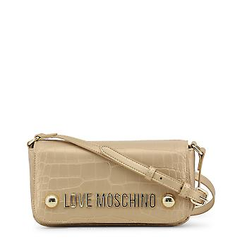 Love Moschino-JC4134PP16LW Ladies Shoulder Bag