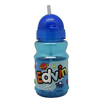 Flaske