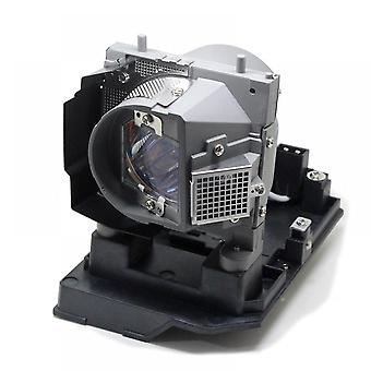 Premium Power Replacement Projector Lamp For Smartboard 20-01501-20