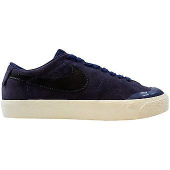 Nike SB Blazer zoom Low XT binary sininen/musta 864348-409 miesten ' s