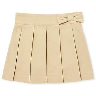 De kinderen ' s plaats grote meisjes ' uniform skort, Sandy, 10s