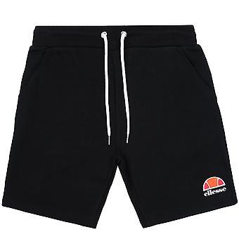 Ellesse mäns shorts Crawford