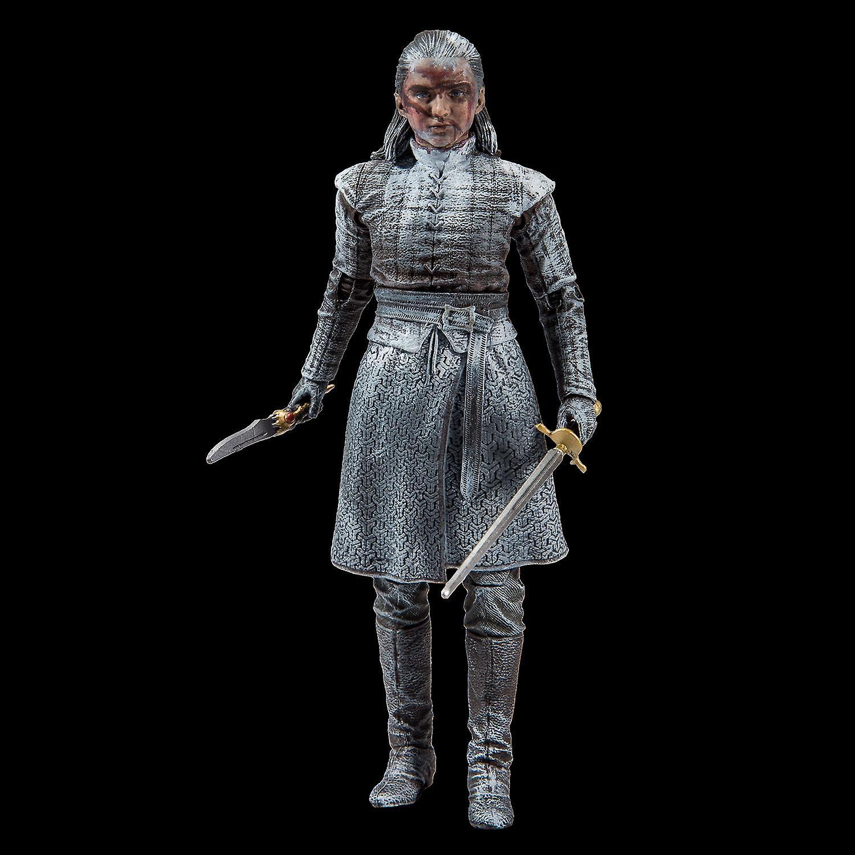 Arya King s Landing Variant 6 Action Figure Game of Thrones