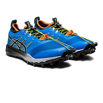 ASICS Fujitrabuco Pro Trail Running Shoes - SS20