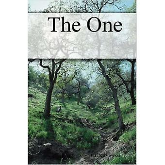 The One by Kozlowski & Jeff