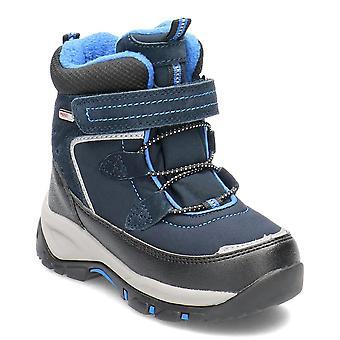 Reima Denny 5693546980 universal winter kids shoes