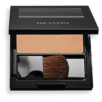 Revlon Powder-Blush 5 gr