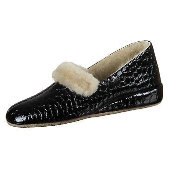 Fortuna Brigitte 41209712001 universal winter women shoes
