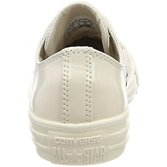 Converse Mens ctas ox Canvas Low Top Lace Up Fashion Sneakers