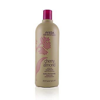 Aveda Cherry amandel verzachting conditioner-1000ml/33,8 oz