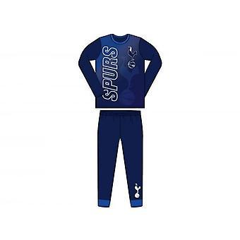 Tottenham Hotspur FC lasten/lasten pyjama