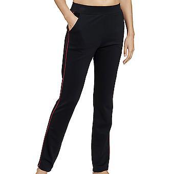 Féraud 3205039-10995 Femei's Negru Loungewear Pant
