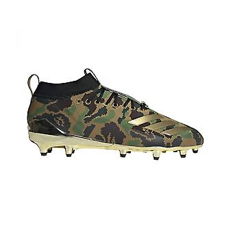 Adidas Performance Cleats Bape F35829 Scarpe di football americano