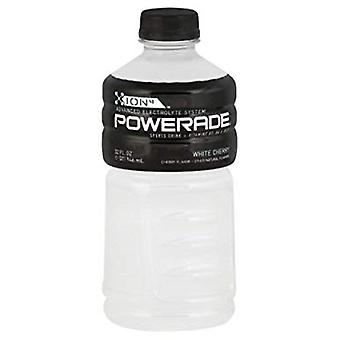 Powerade White Cherry Limited -( 710 Ml X 1 Bottles )