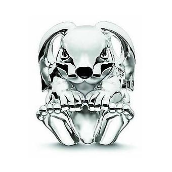 Glass bead wife Thomas Sabo K0191-041-11