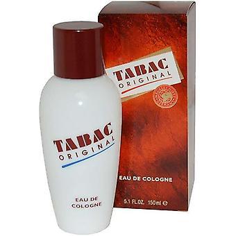 Tabac Eau de Cologne 150ml