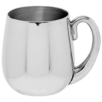 Guiness Pewter Tankard - 1 Pint