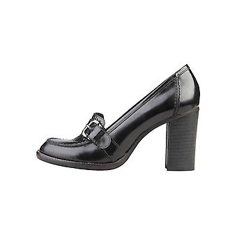 Ana Lublin Original Women Fall/Winter Pumps & Heels - Black Color 28639