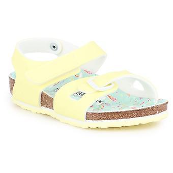 Birkenstock Colorado Kids BS 1016039 universelle sommer barn sko