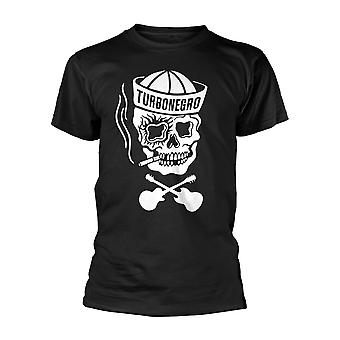 Turbonegro Sailor T-Shirt