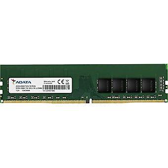 ADATA AD4U2666732G19-Sgn 32GB DDR4 2666 UDIMM